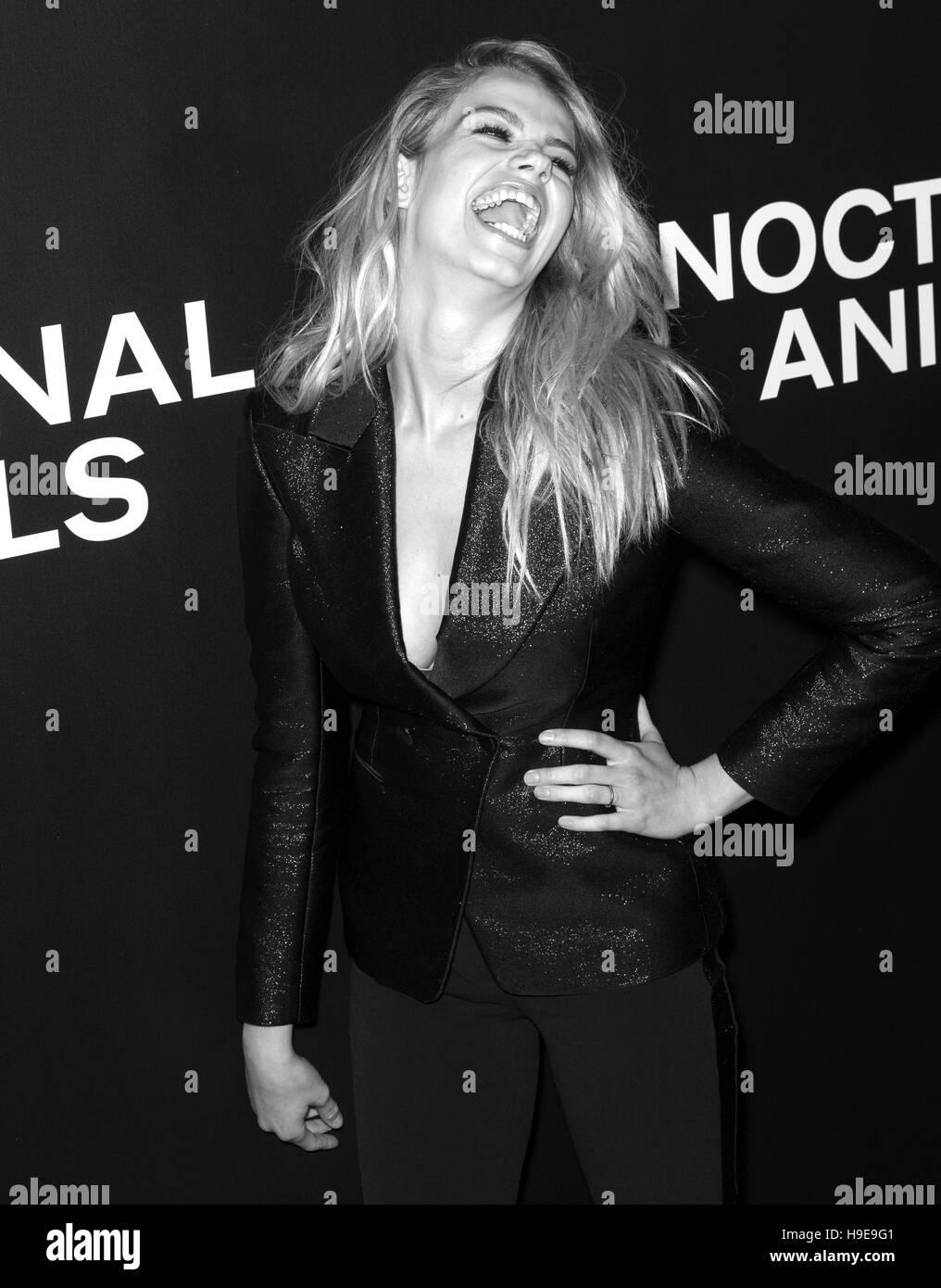 Hailey Clauson USA nude (47 photo), Tits, Fappening, Feet, lingerie 2020