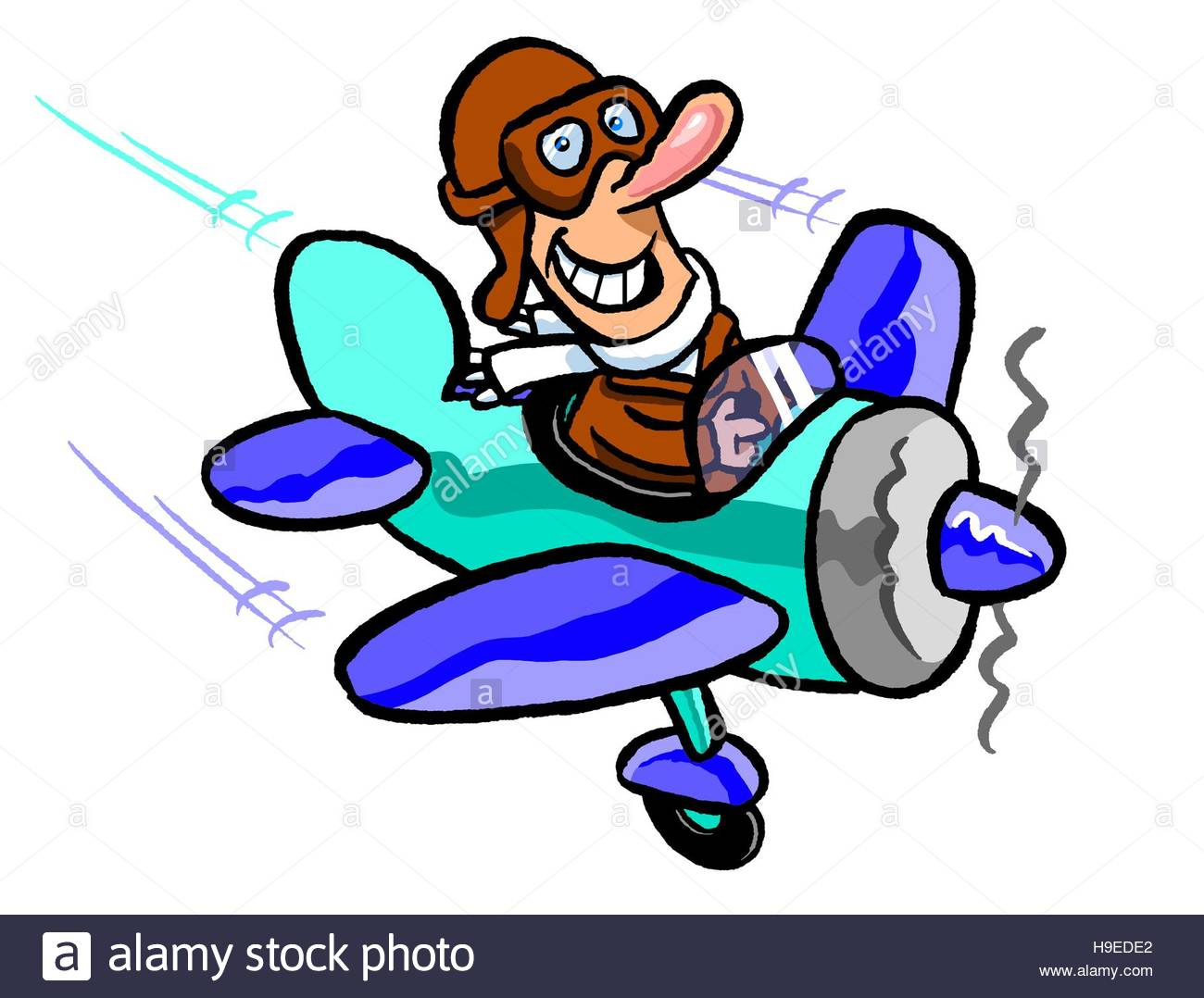 rc buy with Stock Photo Cartoon Illustration Of Pilot With Helmet Goggles And Scarf Flying 126322394 on Watch as well Stock Photo Cartoon Illustration Of Pilot With Helmet Goggles And Scarf Flying 126322394 further KCjP as well Rc8677 together with Sphero 2 0 Robotic Ball By Orbotix Limited Edition Revealed.