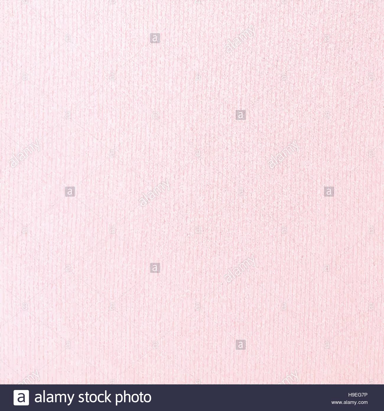 Vector. Fabric texture for your design, concept, textile, banner, bussiness cards and others. - Stock Vector