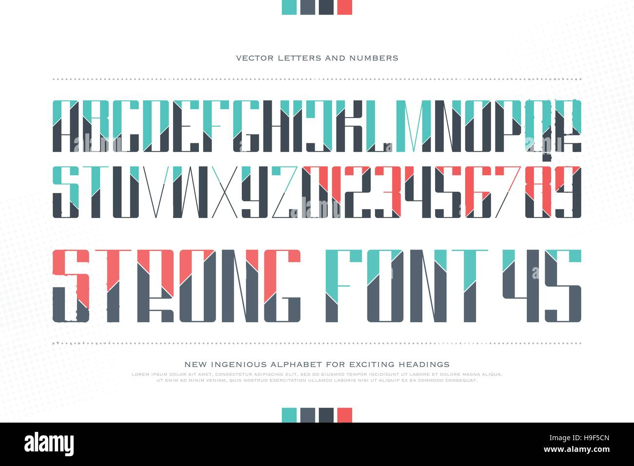 Uppercase alphabet letters and numbers vector font type design cut uppercase alphabet letters and numbers vector font type design cut lettering symbols stylish keen typesetting headings typeface template spiritdancerdesigns Gallery