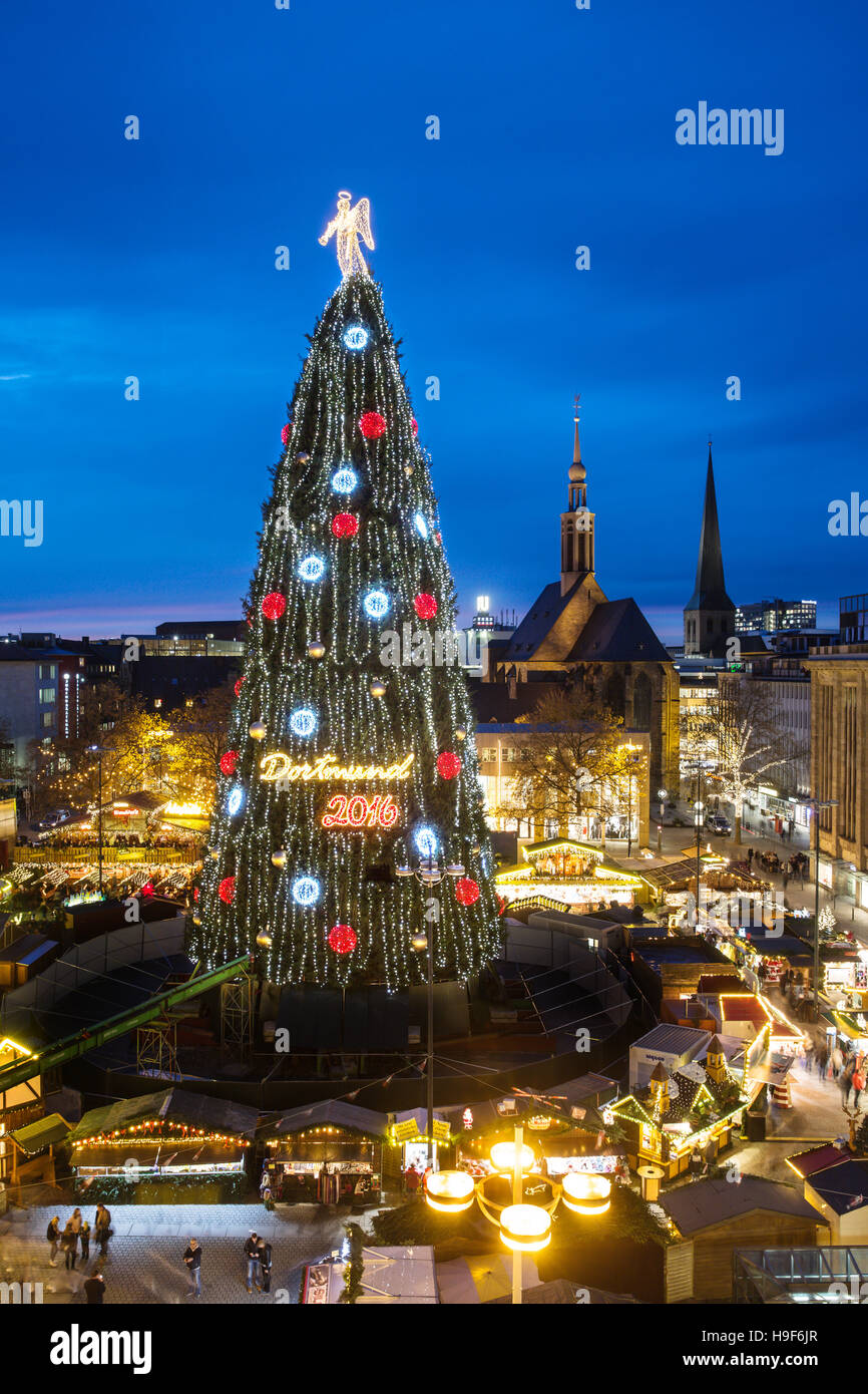 2016 the worlds largest christmas tree - Worlds Largest Christmas Tree