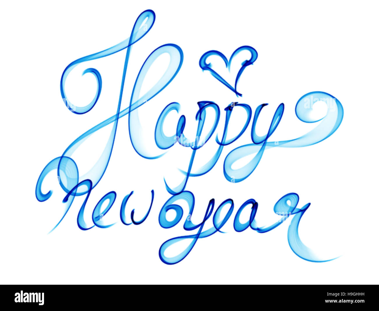 happy new year words - Engne.euforic.co