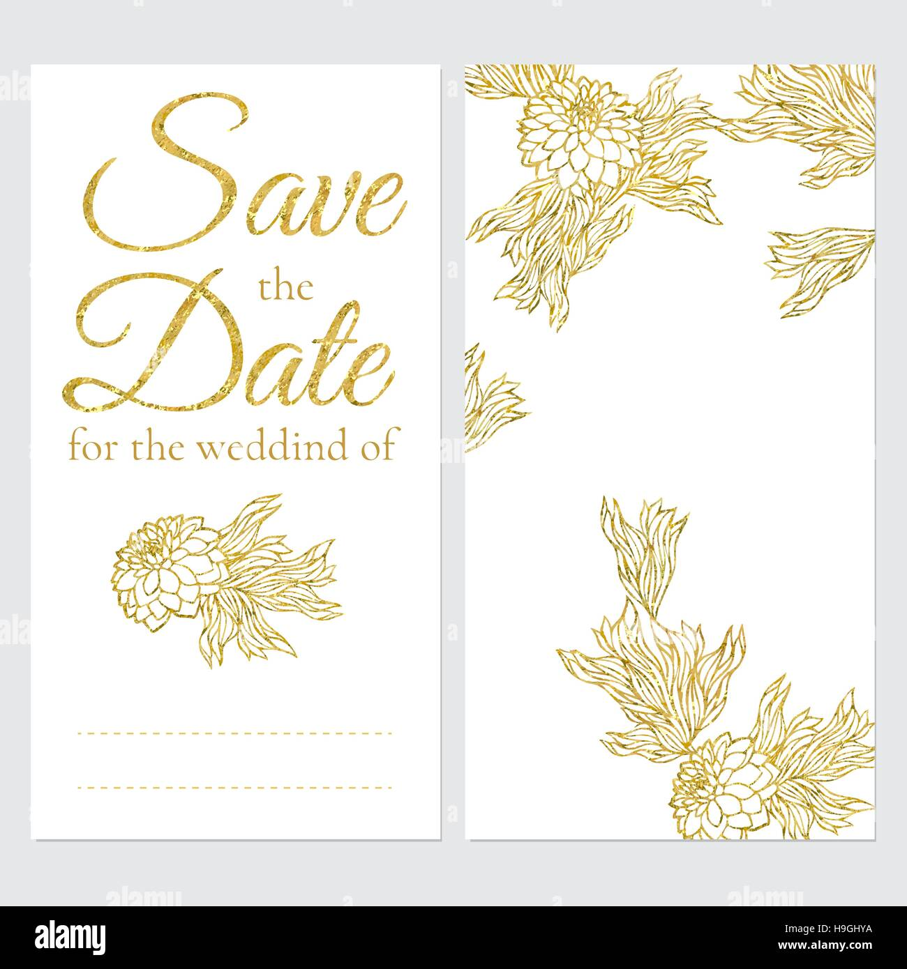 Wedding Reception Vector Vectors Stock Photos Wedding