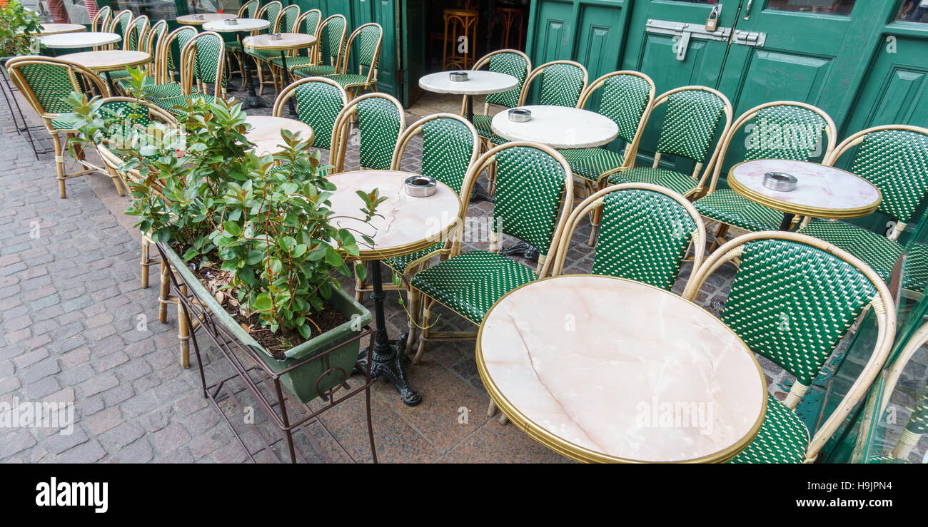 Café Terraza Stock Photos Café Terraza Stock Images Alamy