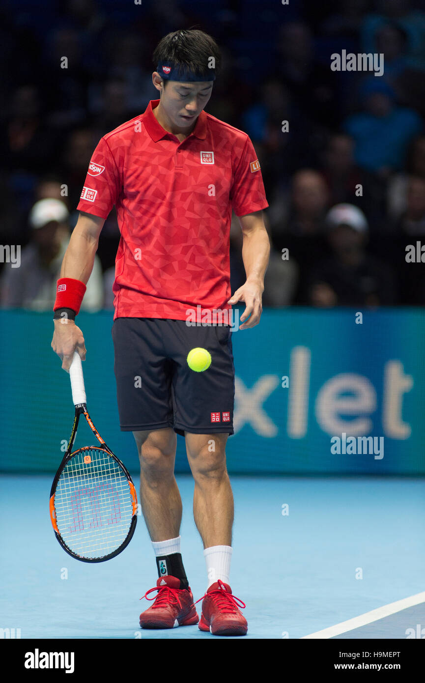 Barclays atp world tour finals 2021 djokovic vs nishikori betting 7950 vs 280x mining bitcoins