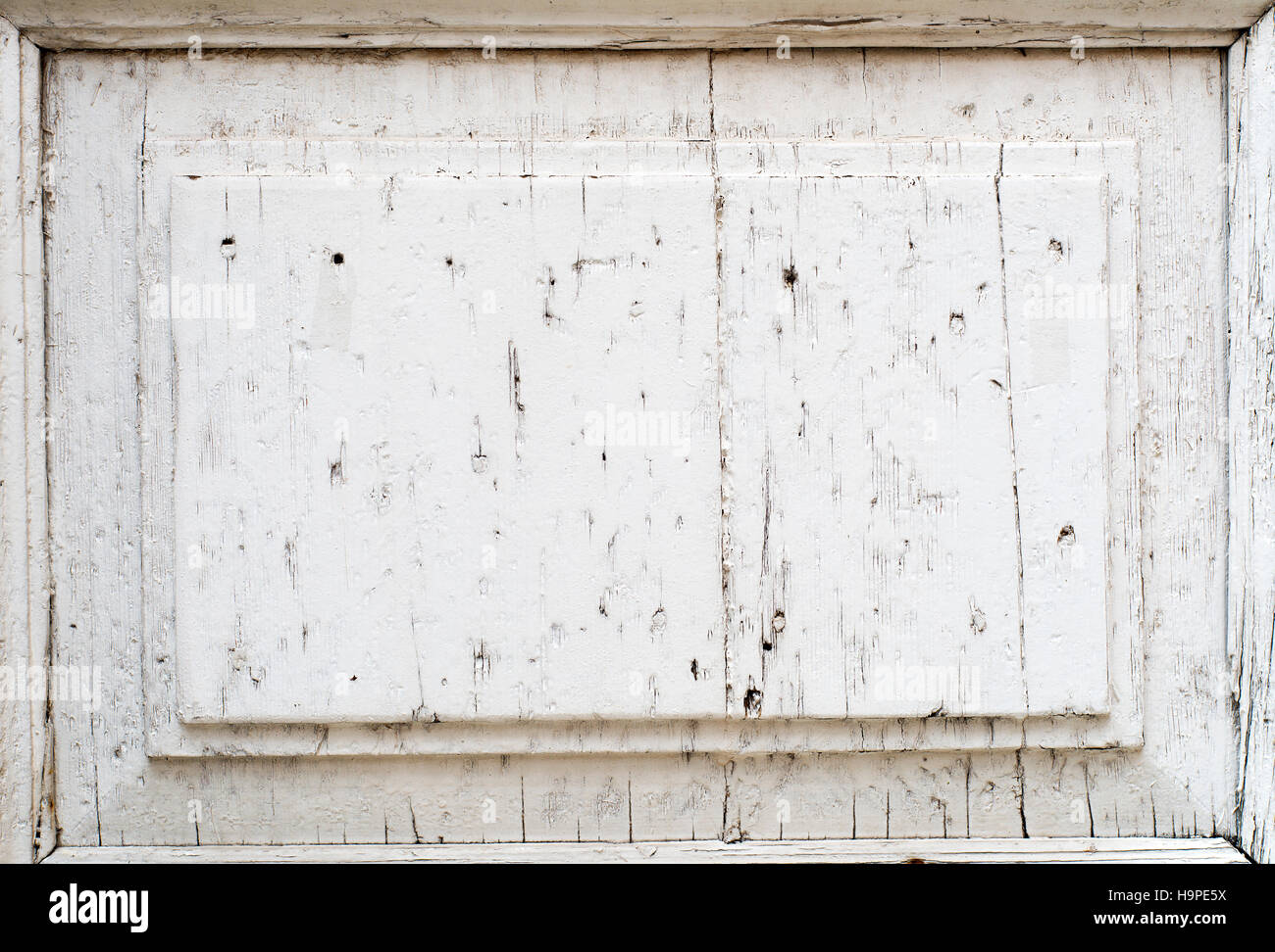 Wood Door Frame Stock Photos & Wood Door Frame Stock Images - Alamy