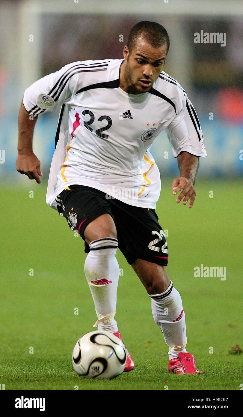 DavidS Dortmund