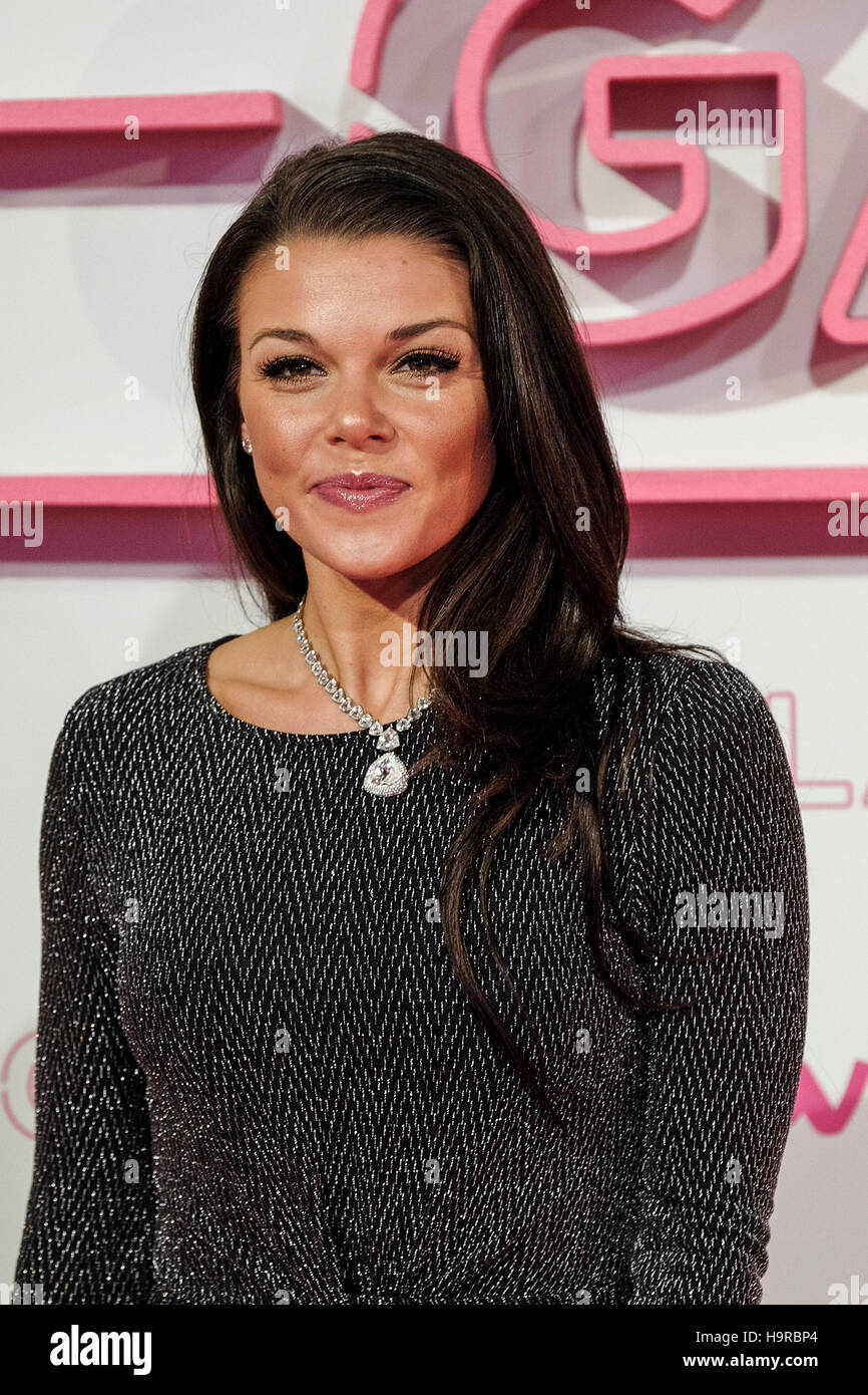 Celebrity Faye Brookes nude (82 photo), Pussy, Leaked, Instagram, bra 2017