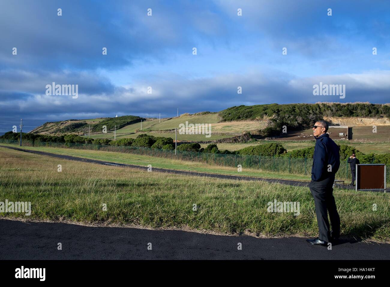 Pit Stop Stock Photos Amp Pit Stop Stock Images Alamy