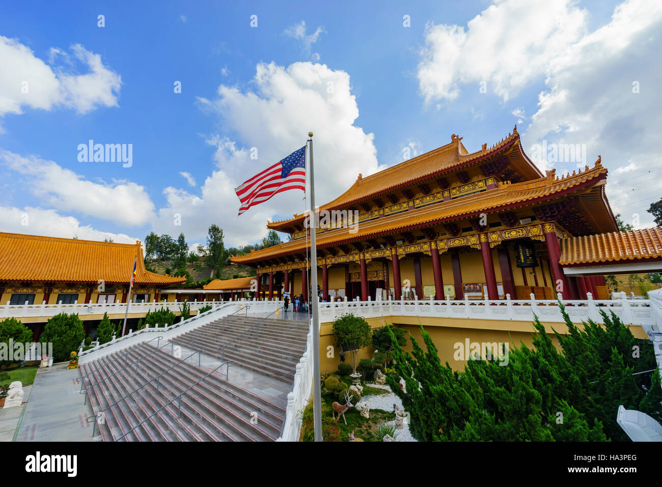 American Fo Stock Photos & American Fo Stock Images - Alamy