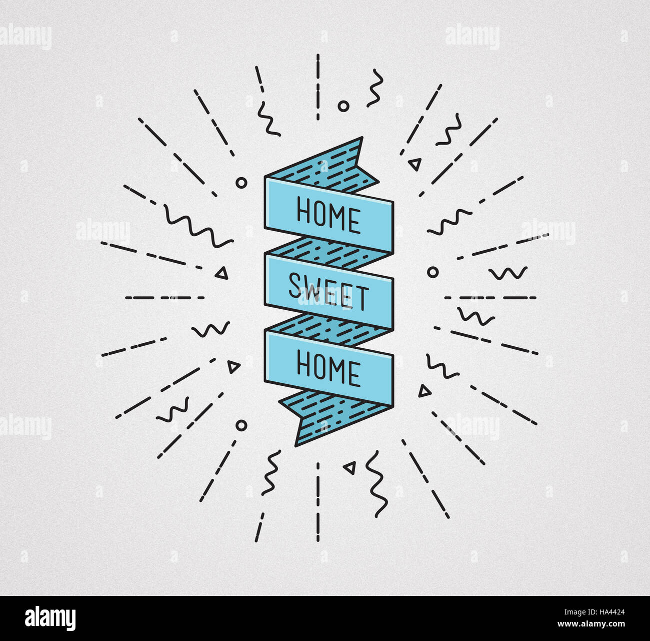 Text Type Icons Stock Photos & Text Type Icons Stock Images - Alamy