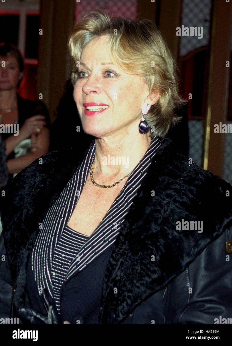 bibi andersson - photo #43