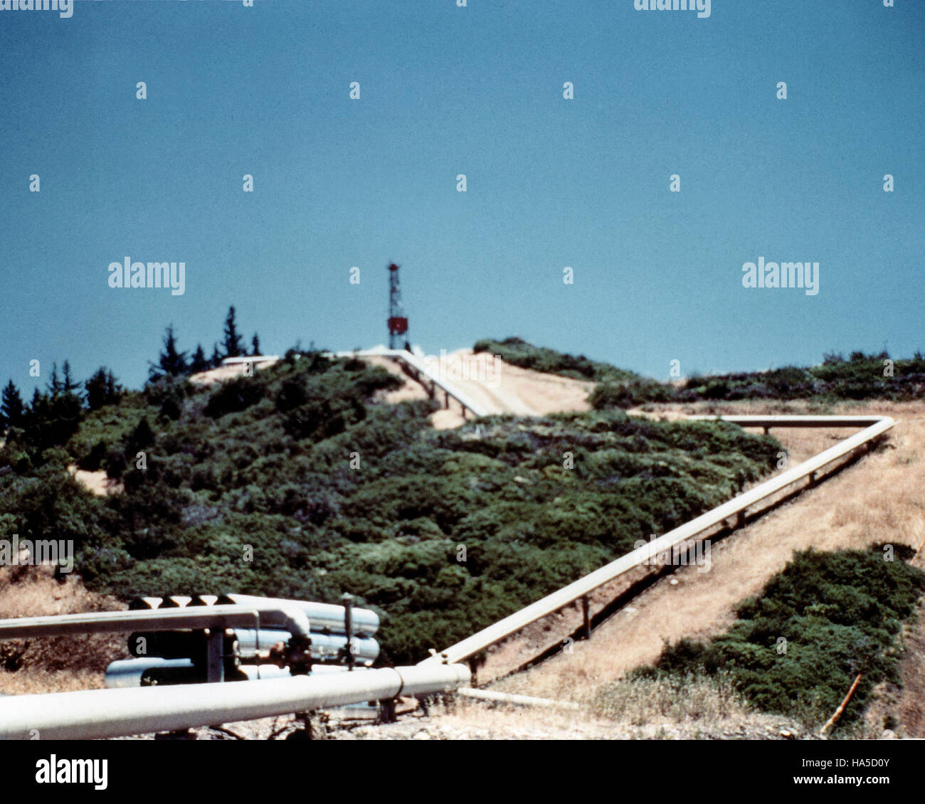 001 021 Stock Photos & 001 021 Stock Images - Page 2 - Alamy