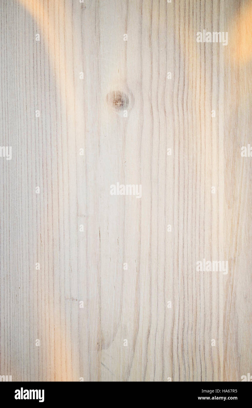 Wooden Veneer Stock Photos Amp Wooden Veneer Stock Images