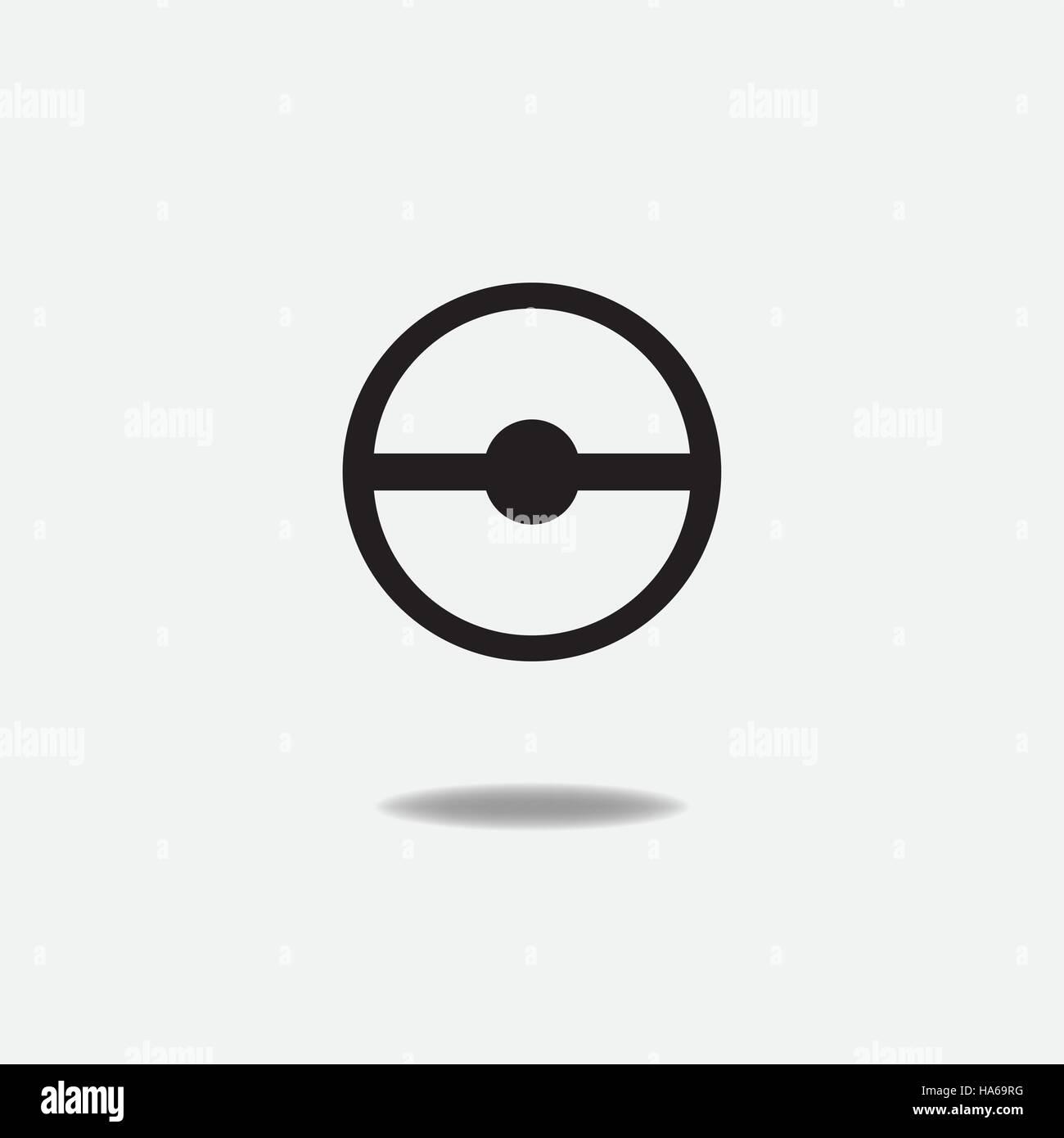 pokeball background.html