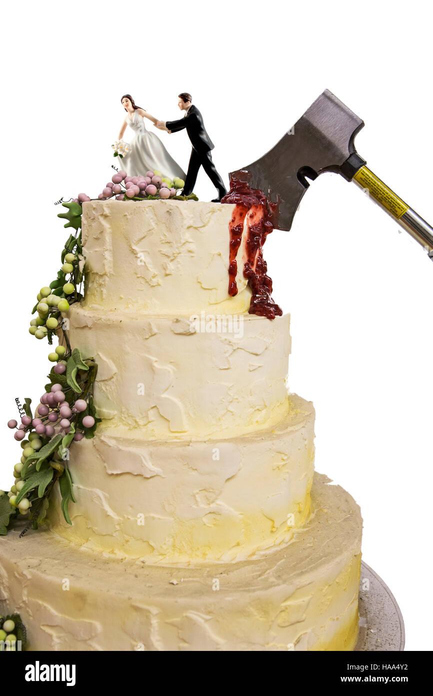 Broken Wedding Stock Photos & Broken Wedding Stock Images - Alamy