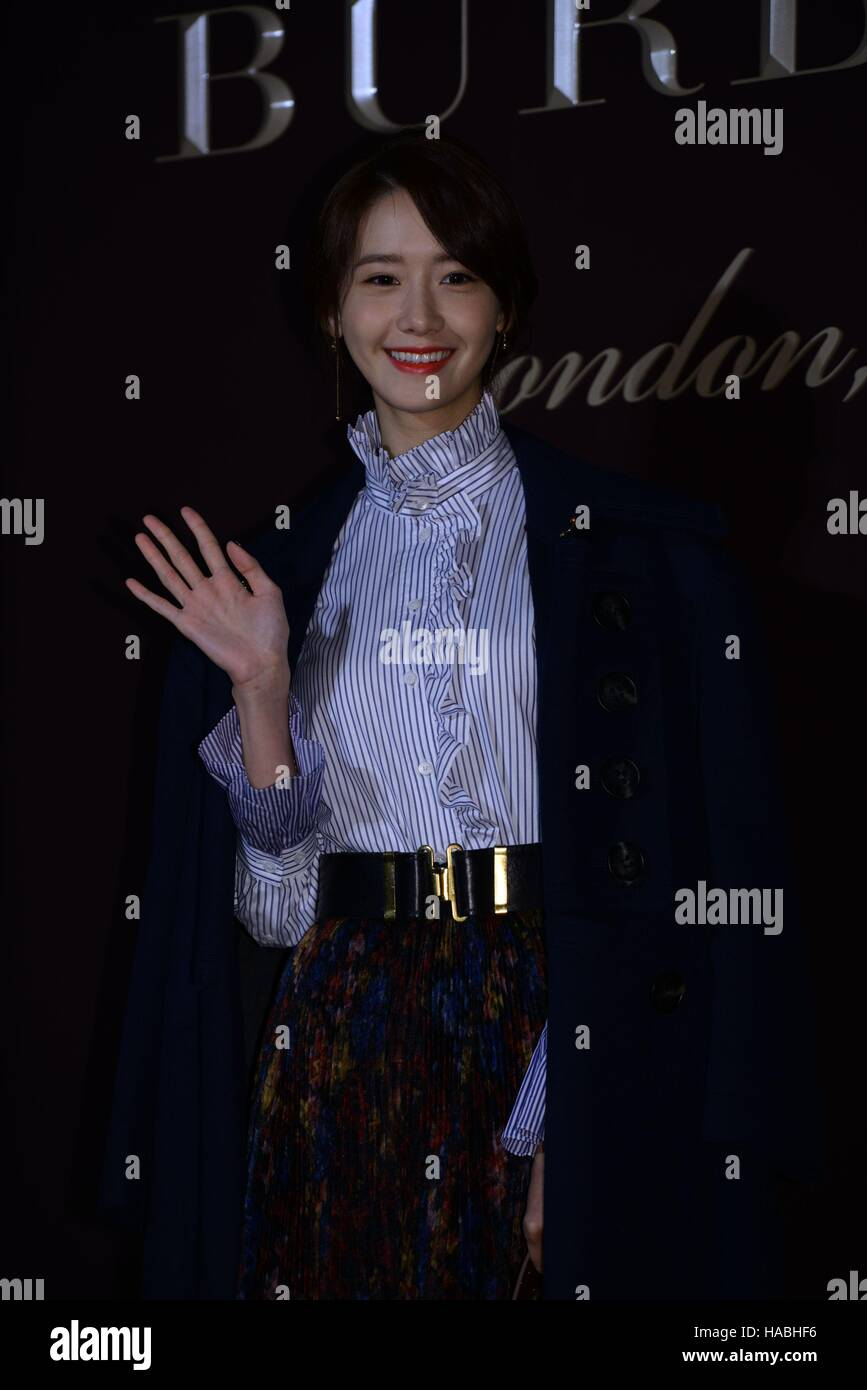 Hyo Joo Stock Photos Hyo Joo Stock Images Page 3 Alamy