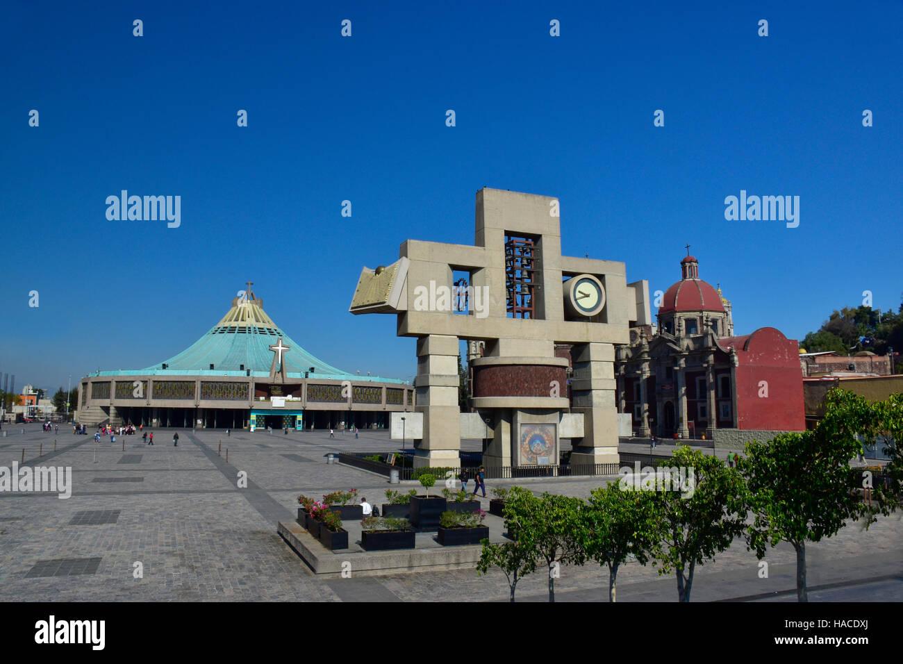 Carrillon Stock Photos & Carrillon Stock Images - Alamy