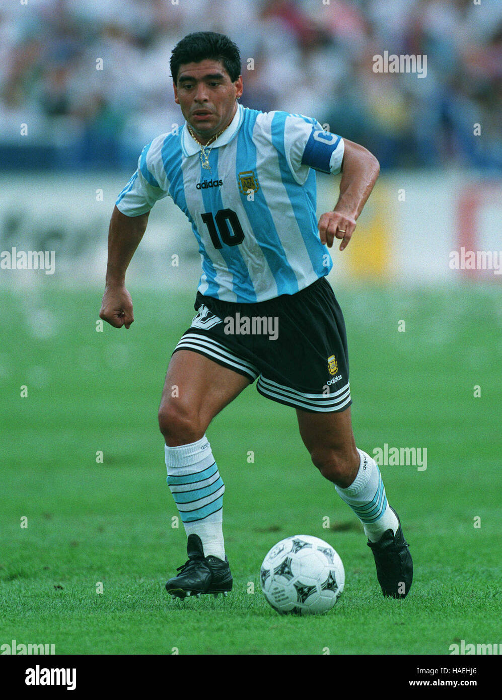 3e1f8b21e Diego maradona Stock Photos   Diego maradona Stock Images - Alamy