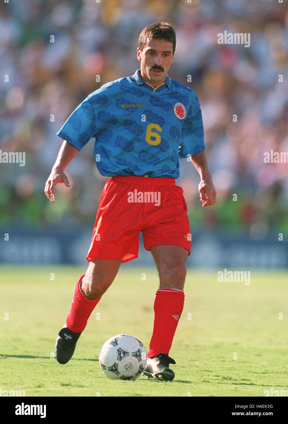 Download Gabriel Gomez - gabriel-gomez-colombia-20-june-1994-HAEK3G  Image-962019.jpg