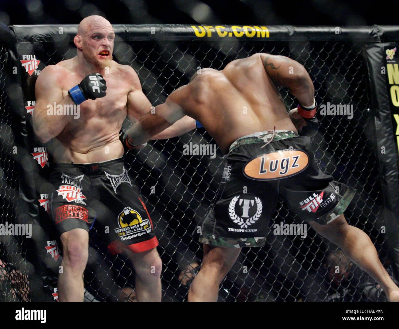 rampage jackson ufc fights