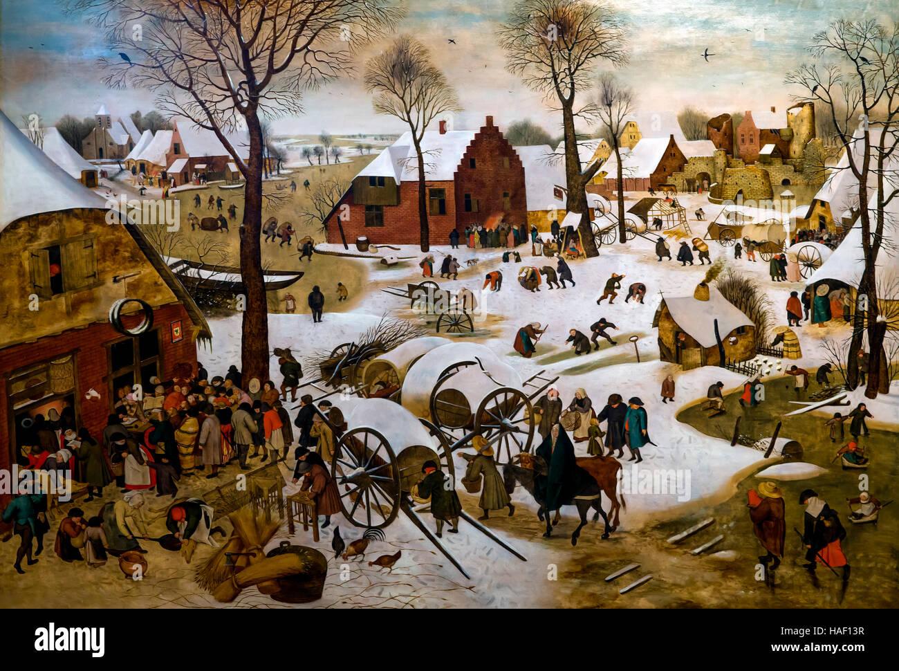 Luc Van Den Bergh.Van Den Stock Photos Van Den Stock Images Alamy