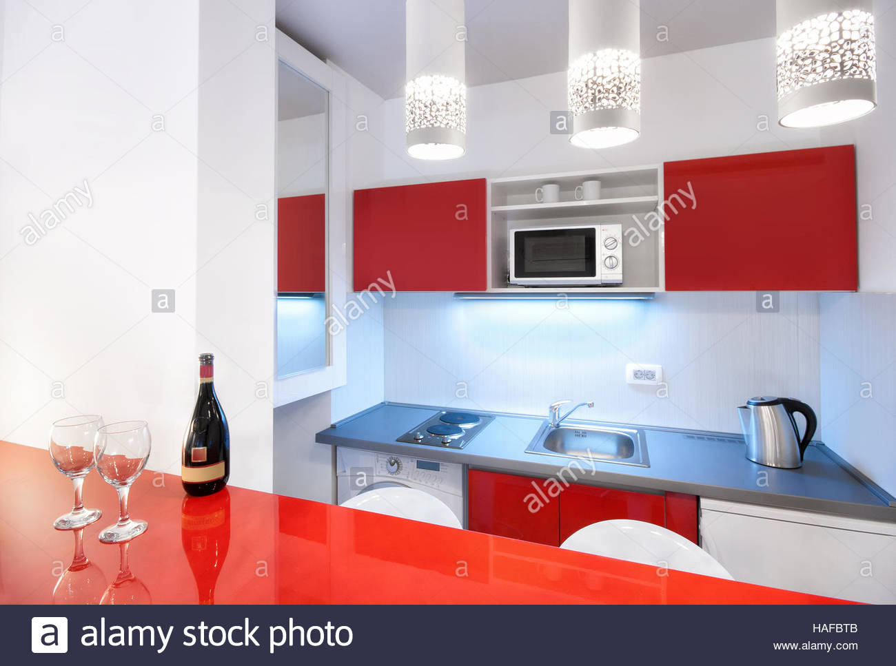 with motels rooms appliances extended hotels kitchen extraordinary luxury size me hotel kitchenettes cheap tips near kitchens stay of weekly full