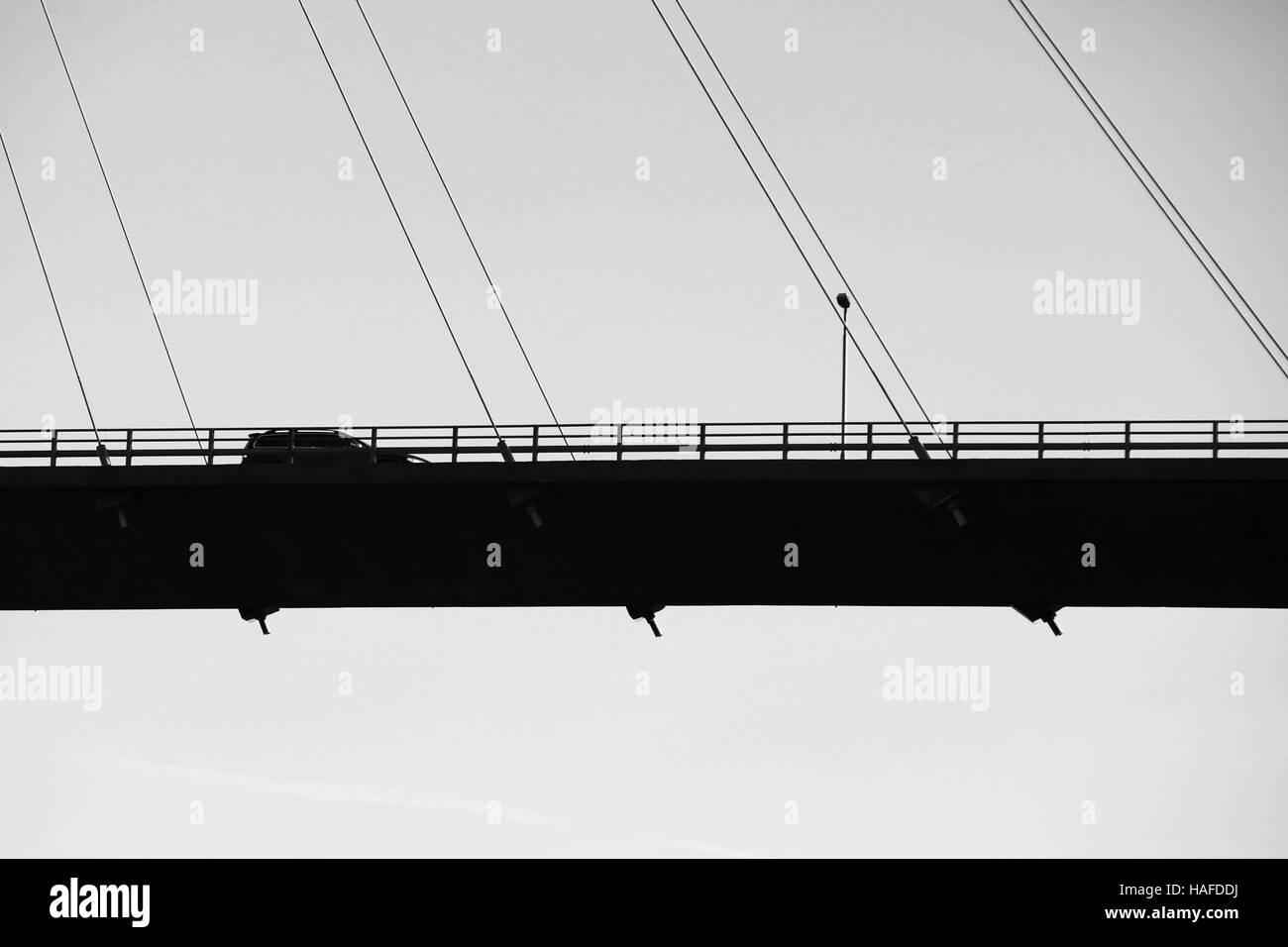 design of modern steel bridges pdf