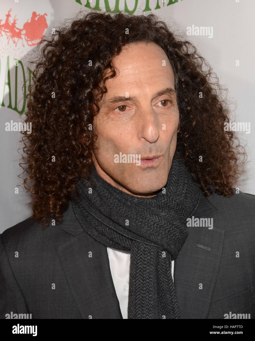 Kenny G Stock Photos & Kenny G Stock Images - Alamy