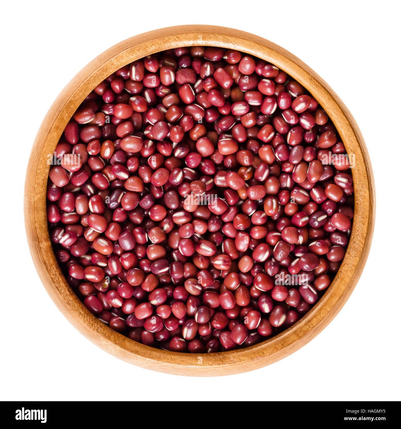 Buy Red Adzuki Bean Vegetable Seeds Plant Chinese Bean Vigna Angularis