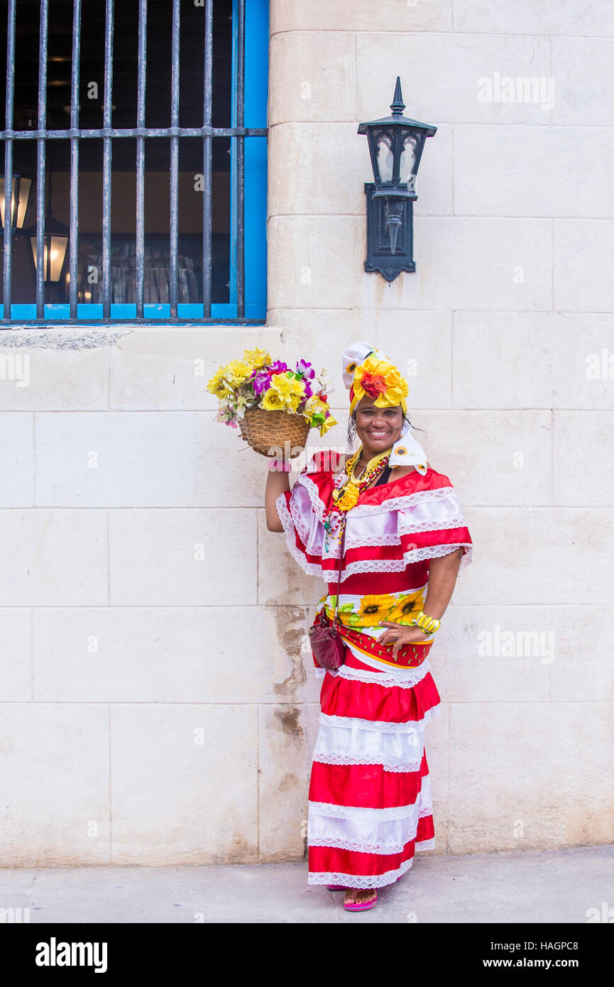 cuban dating traditions