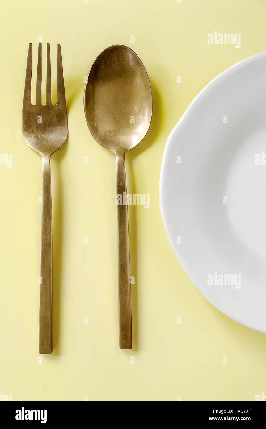Brass Dish Stock Photos & Brass Dish Stock Images - Alamy