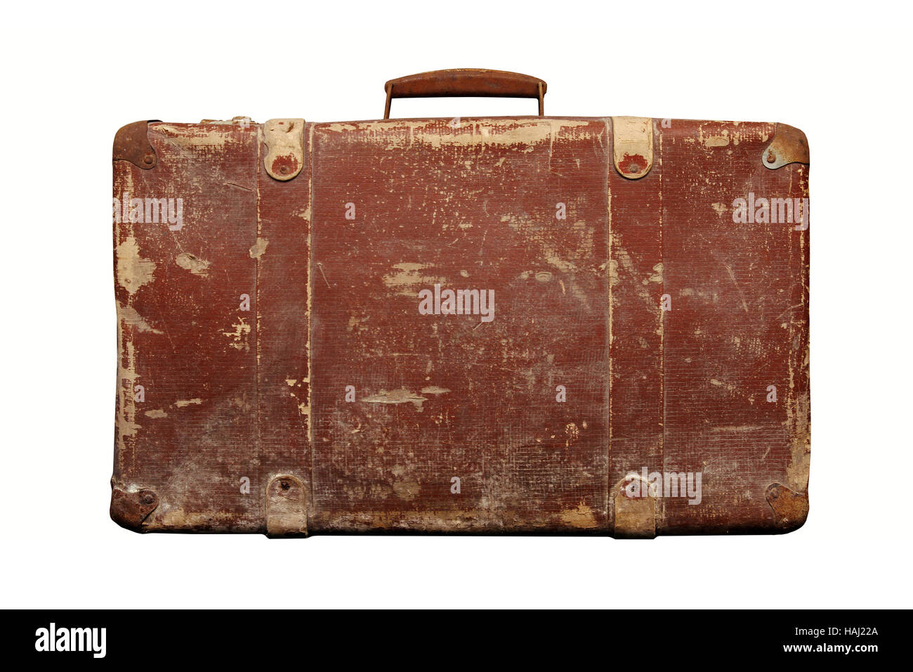 old suitcase isolated stock photos old suitcase isolated stock