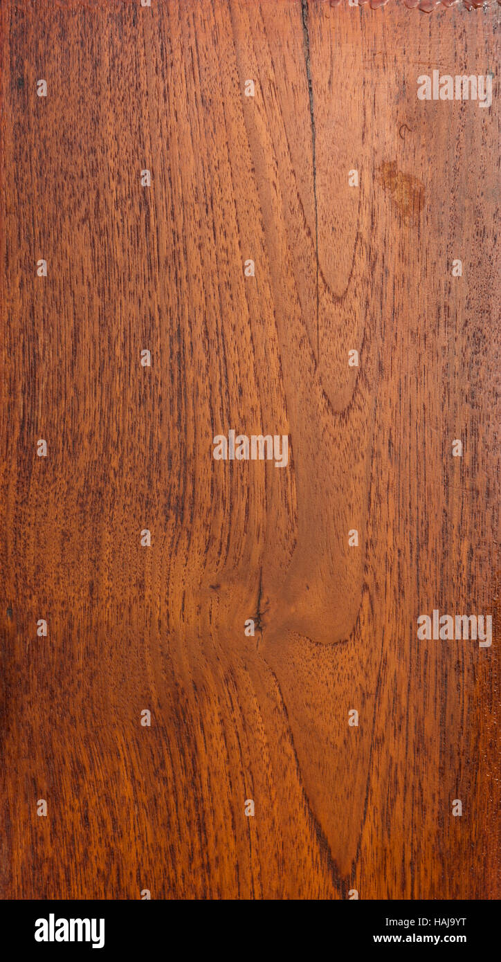 dark hardwood background. Hardwood Dark Surface With Fine Grain Texture Detail And Copy Space For Background