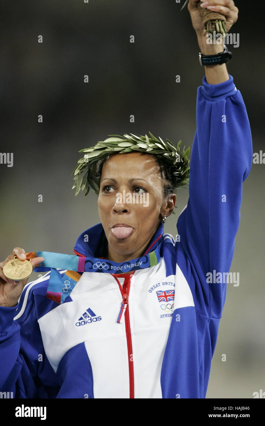 Discussion on this topic: David Lodge (1921?003), kelly-holmes-3-olympic-medals-in-middle/