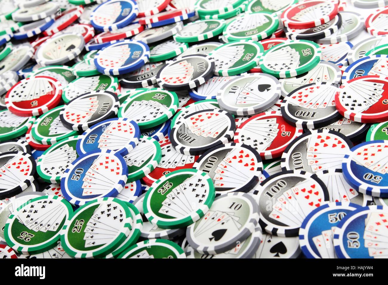 malaysia online casino no deposit bonus 2018