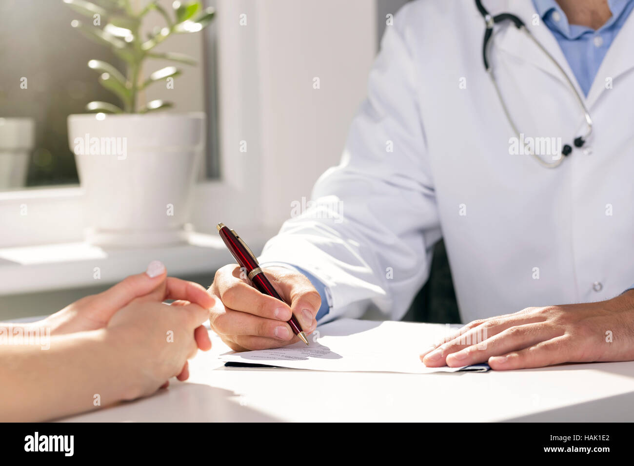 Image result for images of consultation with doctor