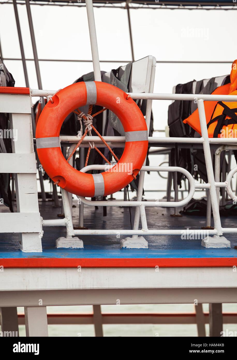 Swim Vest Stock Photos Swim Vest Stock Images Alamy