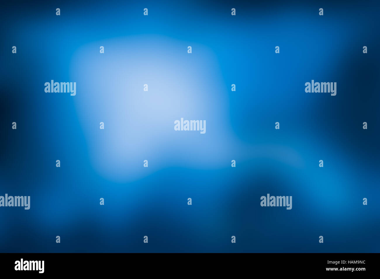 Blur abstract style background with multicolor that befit with backdrop,background,display,wallpaper and all about - Stock Image