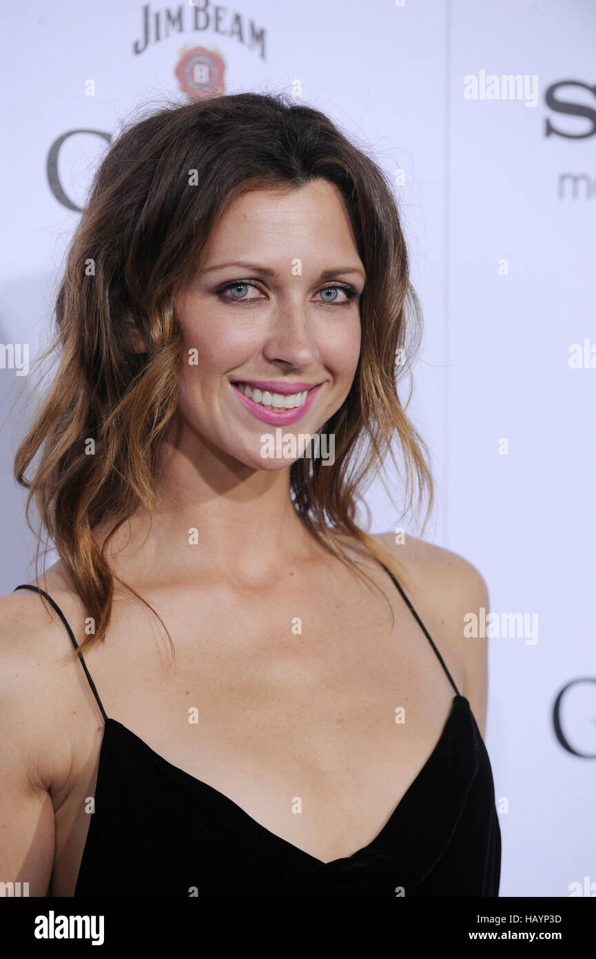 Margo Stilley attends the Maxim 2013 Hot 100 Annual Party held at Vanguard  on May 15 ab4dafe5872