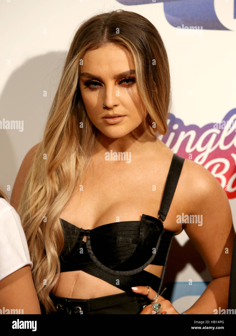 Erotica Perrie Edwards nude (37 foto and video), Pussy, Fappening, Twitter, braless 2018