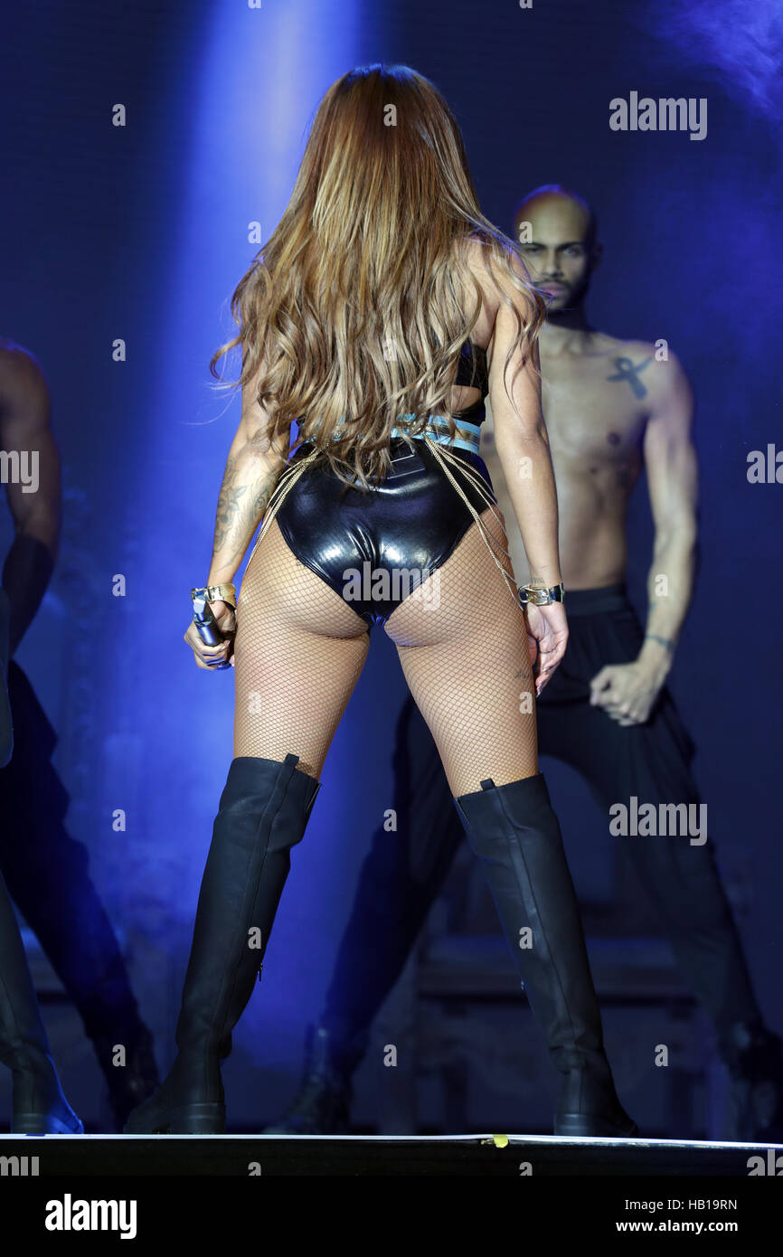Hot Jesy Nelson naked (43 foto and video), Topless, Cleavage, Selfie, braless 2015