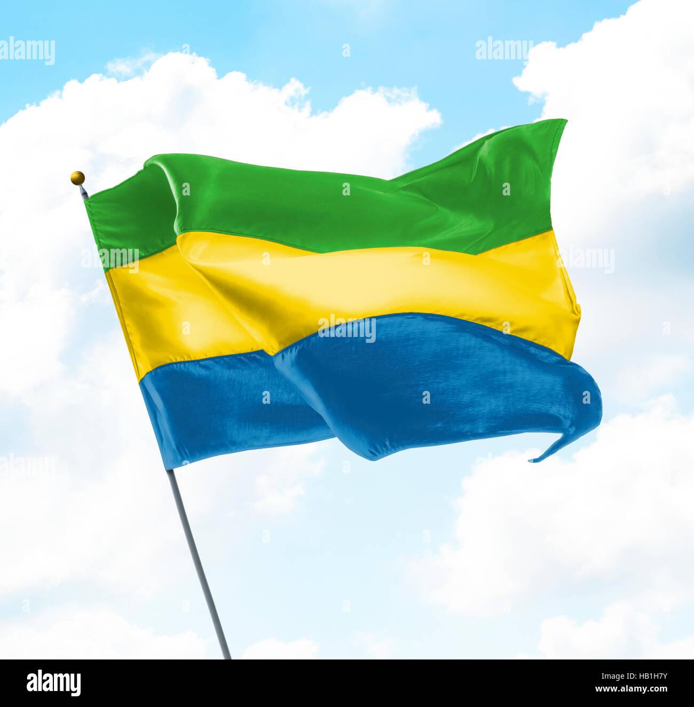 Libreville Gabon Stock Photos & Libreville Gabon Stock