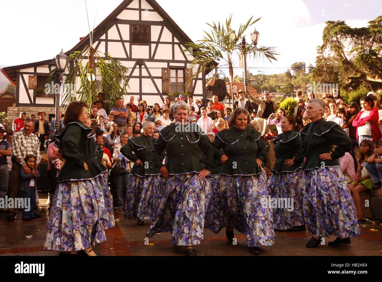 Traditions venezuela festivals and Travel Blog