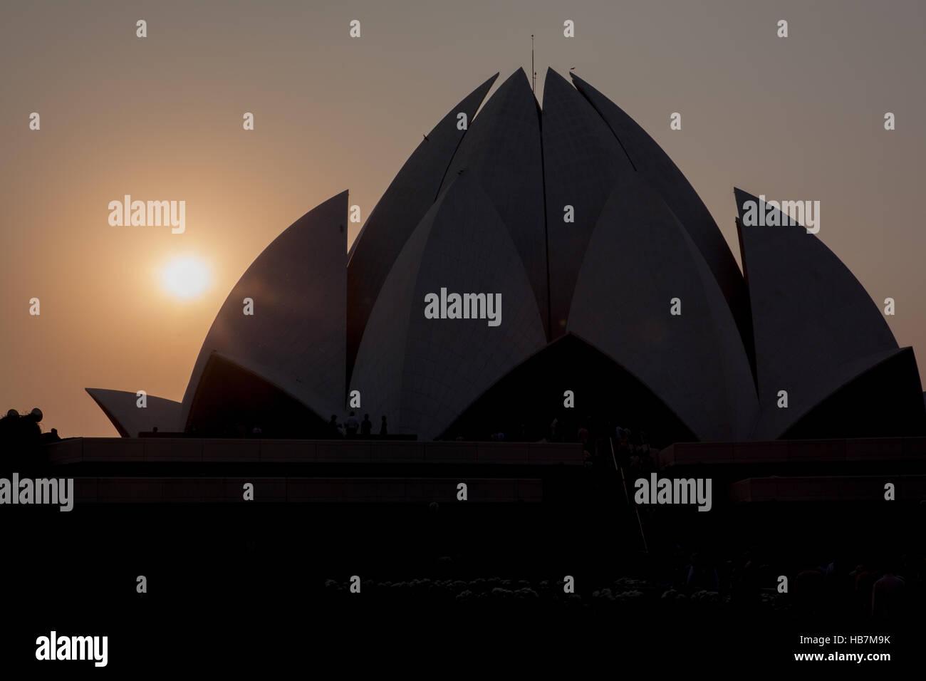 National Capital Territory Of India Stock Photos & National