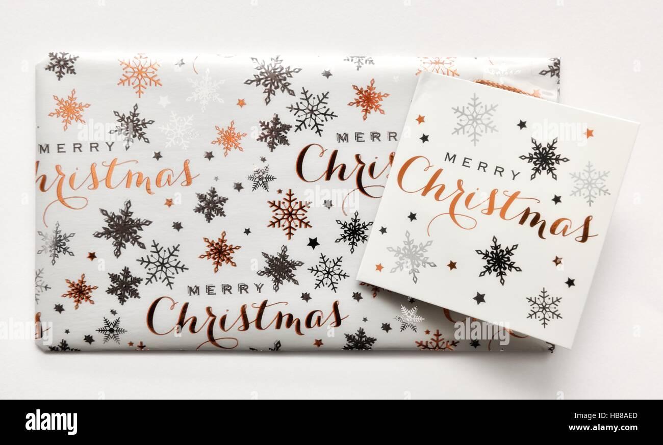 Merry Christmas Stock Photos & Merry Christmas Stock Images - Alamy