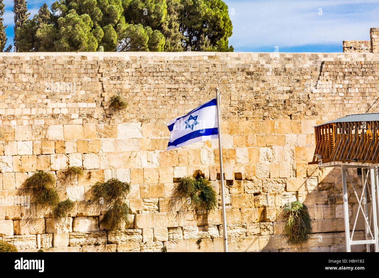 Israeli Culture Stock Photos & Israeli Culture Stock Images - Alamy
