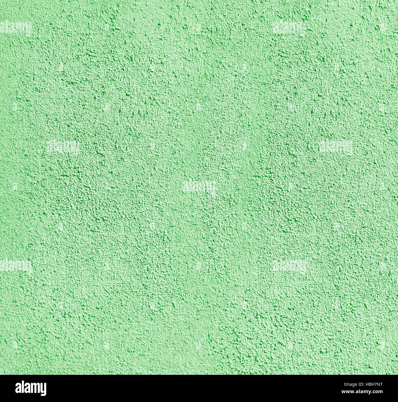Old grungy wall - vintage surface texture - Stock Image