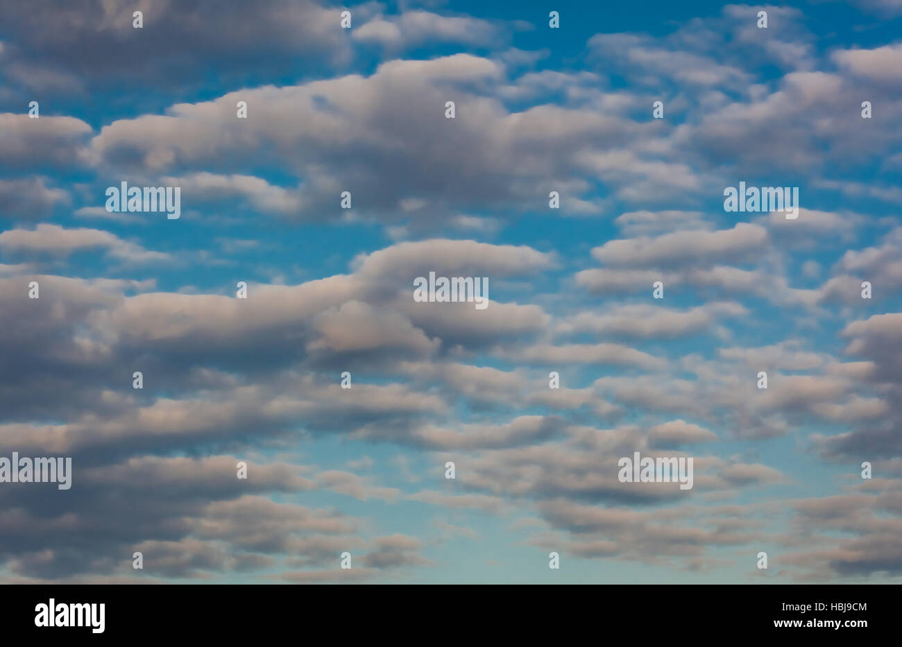 Cloudy sky background overlay stock photos cloudy sky background cloudy sky background overlay stock image thecheapjerseys Image collections