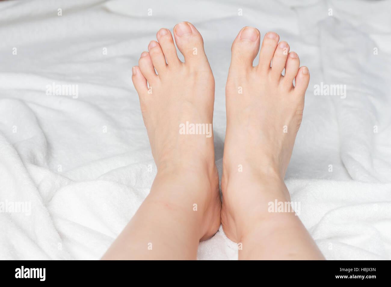 pics-of-asian-womans-feet-hot-pron-afgansitan